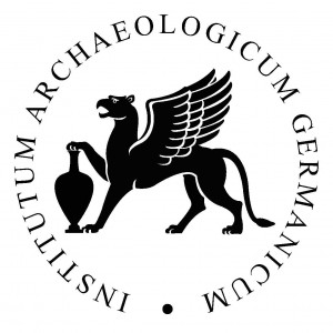 German Archaeological Institute (DAI)