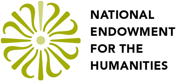 The National Endowment for the Humanities (NEH)
